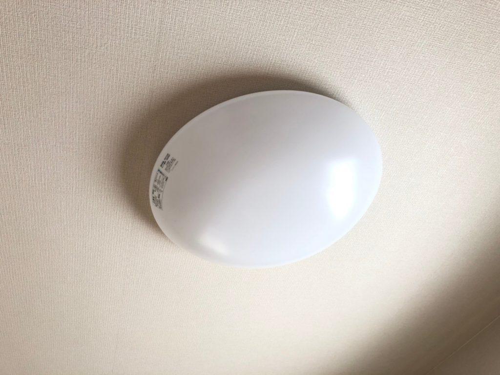 全室LED照明器具あり。各部屋にTV配線とエアコン用専用コンセントをお付けしています。(内装)