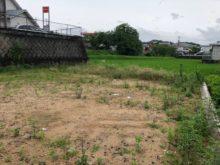郡家 売土地 【建築条件なし】