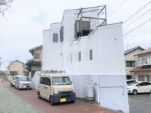 立川町 リフォーム済み中古住宅 5LDK オール電化