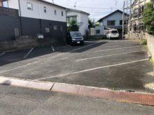 【土地】立川町2丁目◆89坪◆広々とした土地には理想のプランが広がります【建築条件なし】