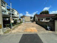 【新築】寺町(日進小学校/徒歩6分) 3LDK 駐車場4台!